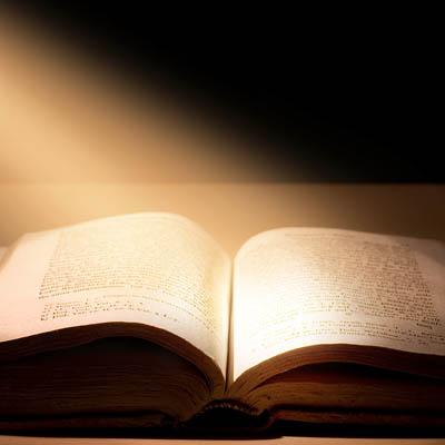 liturgia-book